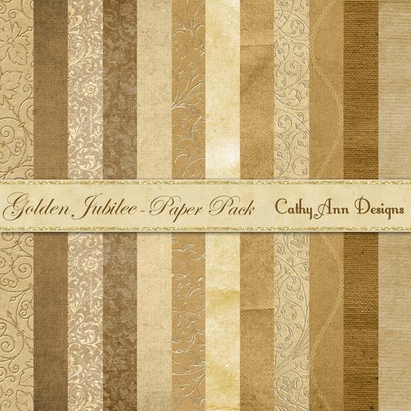 CBRET_Jubilee_closeup1