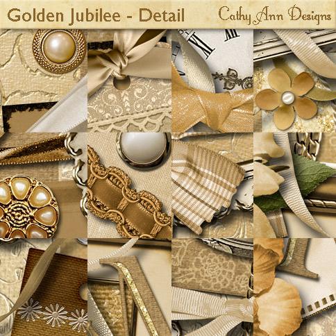 CBRET_Jubilee_closeup2